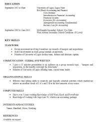 how i write my resume write my resume haadyaooverbayresortcom