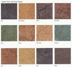 cool how to apply behr concrete stain 60 with additional elegant