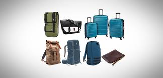 black friday carry on luggage black friday deals carryology exploring better ways to carry