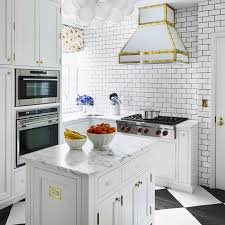 small kitchen design ideas 16 small kitchen design ideas reliable remodeler