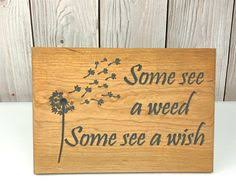 Personalized Wood Signs Home Decor 19 99 Valentines Gifts For Her Wood Carved Signs Wooden Wall