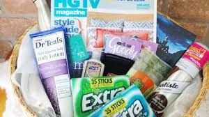 pregnancy gift basket the diy mothers day gift basket ideas 25 throughout gift