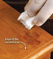 3 ways to patch a scratch