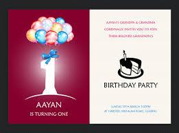 doc 736525 samples of birthday invitation cards u2013 24 best images