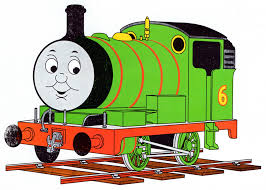 playful percy thomas tank engine wikia fandom powered