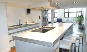 cuisines design industries cuisine design industrie recrutement cethosia me