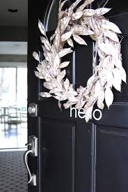 Luxury Homes Decorated For Christmas Christmas Home Tour Holiday Decorating Ideas Lemonade Style