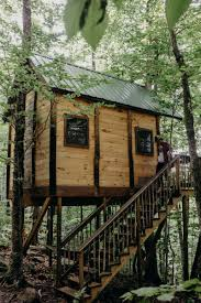 the birdie treehouse maine treehouse rentals me 1 hipcamper