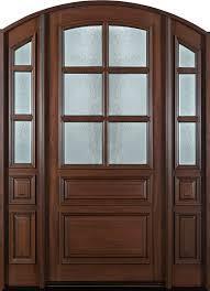 beveled glass entry door front doors kids coloring mahogany front door with glass 54