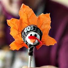 a and simple turkey craft for thanksgiving kid friendly