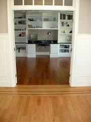 different flooring in different rooms akioz com