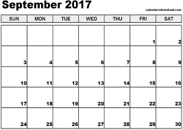 august 2018 blank monthly calendar template monday through friday
