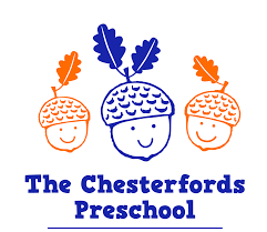 kids christmas craft afternoon u2014 the chesterfords preschool