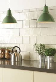 Kitchen Backsplash Panels Uk 300 Best Backsplash Images On Pinterest Backsplash Ideas