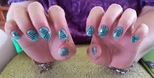 nail tech of the month yolanda galloway u2013 nsicapetownblog