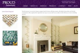 welcome to proud interiors ltd proud interiors