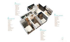 plan u2013 nitty gritty interior