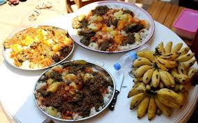 aminatha s traditional cooking class i likelocal
