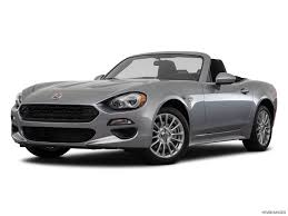 nissan canada upper james lease a 2017 fiat 124 spider automatic 2wd in canada canada