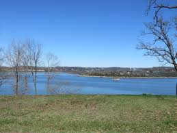 Table Rock Mo by Table Rock Lake Homes For Sale Real Estate Lakefront Property Mo