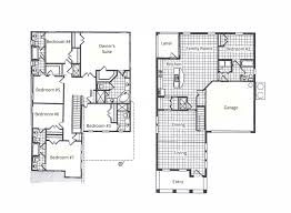 7 Bedroom Floor Plans 7 Bed Vacation Home Rental In Solterra Resort Orlando Florida