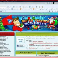 super teacher worksheets 2nd grade worksheets