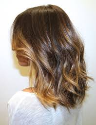 does hair look like ombre when highlights growing out best 25 hand painted highlights ideas on pinterest hair