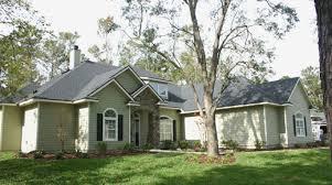 architects home plans brooksville florida architects fl house plans home plans
