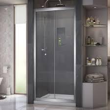 gl shower 3 sided shower enclosures gl 63 best shower doors images