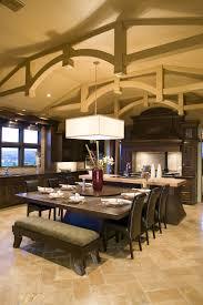 kitchen lighting ideas houzz kitchen kitchen lighting ideas houzz excellent home interior