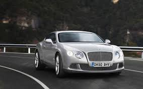 bentley white 2015 bentley continental gt wallpapers high quality download free