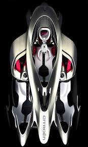 lexus ux concept interior 2792 best speeeeeeeeeeeeeeed images on pinterest car sketch