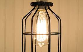 Industrial Pendant Lighting Australia Lighting Gorgeous Copper Hanging Lights 4 Hammered Copper
