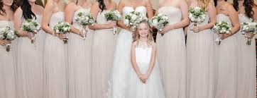 best bridesmaid dresses the best bridesmaid dresses in every style s five things