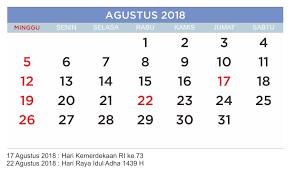 Kalender 2018 Hari Libur Indonesia Kalender 2018 Vector Corel Draw X6 Lengkap Hari Libur Nasional