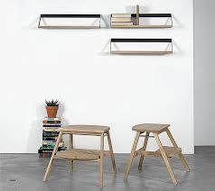 escabeau cuisine design chaise unique chaise escabeau ancienne hi res wallpaper pictures