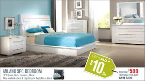 chicago furniture stores the roomplace furniture showrooms