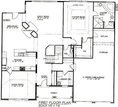 floor plans of homes 20 images northwood place floor plans