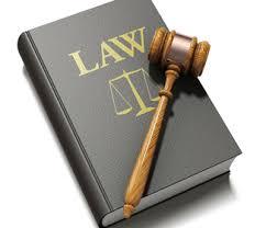 Disability lawyers Harrisburg