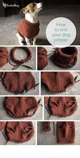 140 best knitting images on pinterest knit crochet knit