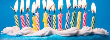 birthday party horizon cinemas maryland birthday