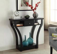 console tables ebay