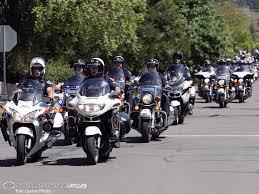 police motorcycle ride on alphaee inc rakuten global market キッド