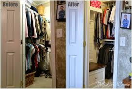 closet makeovers master closet makeover reveal my love 2 create