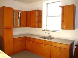 kitchen cabinets online order magnificent fabulous kitchen