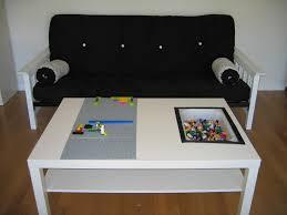 ikea hack lego table kid stuff pinterest lego table ikea