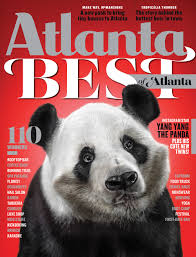 best of atlanta atlanta magazine