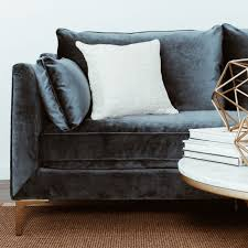 ms chesterfield sofa review what to buy from the interior define annual sale style on edge