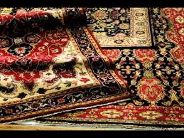 Capel Rugs Troy Nc Capel Rugs Raleigh North Carolina Youtube