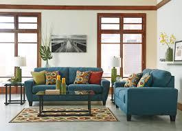 Living Room Furniture Ct Liberty Lagana Furniture In Meriden Ct The Sagen Living Room